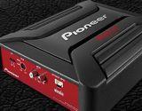 car audio canadian tirecar amplifiers (11) for power \u0026 sound quality
