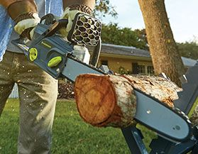 Chainsaws | Canadian Tire