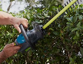 Hedge Trimmers | Canadian Tire | Canadian Tire