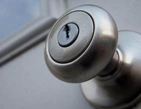 Door Locks & Handles