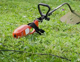 Grass Trimmers | Canadian Tire