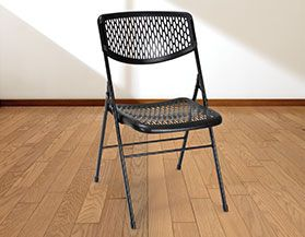 Shop All Folding Chairs