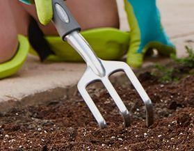 Outils de pelouse et de jardinage | Canadian Tire