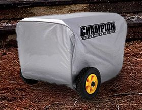Shop all generators, covers & accessories