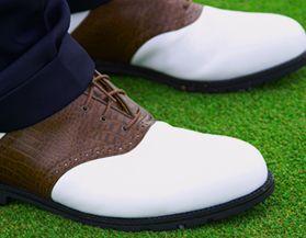 Golf Shoes (3) 476b7c0482d18