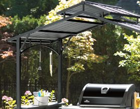 Gazebos, Pergolas & Awnings | Canadian Tire