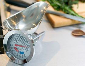 Shop all cooking thermometers