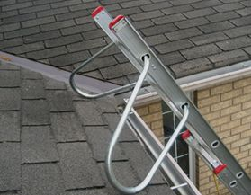 Ladders & Scaffolding Accessories
