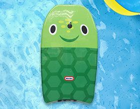 Little Tikes Kids' Water & Pool Accessories