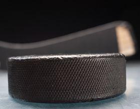 Rondelles de hockey