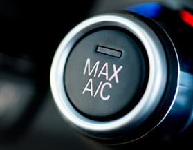 Refrigerants & A/C Additives