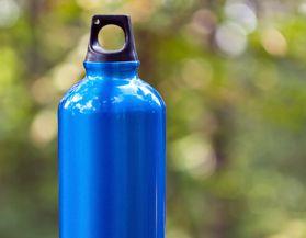 Shop All Reusable Water Bottles