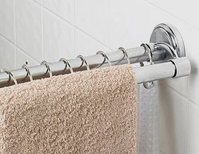 Shop All Shower Rods