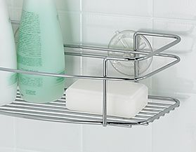 Shop All Bathroom Organization