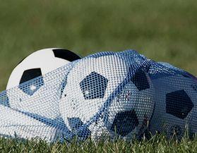 Soccer Gear  af85f5a32