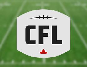 CFL Fan Zone
