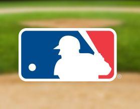MLB Fan Zone