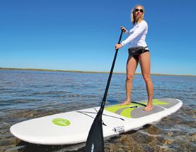 Shop All Stand Up Paddle Boards (SUPs)