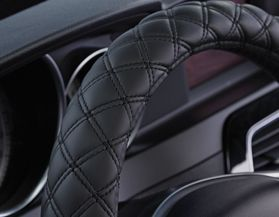 Shop Steering Wheel Covers