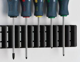 Magasinez toutes Accessoires pour coffres et armoires à outils