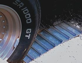 Traction Aids