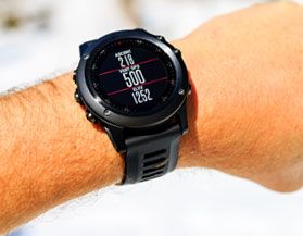 Shop all GPS Watches