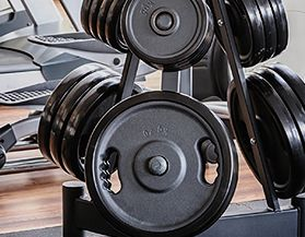 weightlifting strength training canadian tire