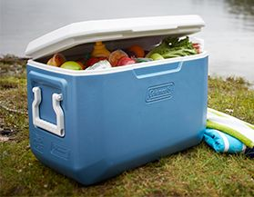Image result for coolers
