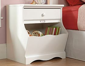 Shop Night Stands