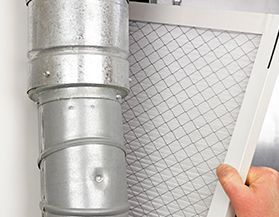 Shop All Furnace Filters