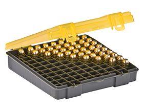 Ammunition Storage | Canadian Tire