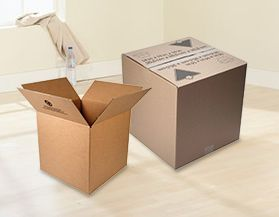 Shop All Moving Boxes