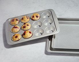 Paderno Bakeware