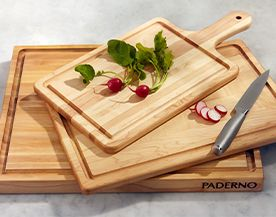 Paderno Cutting Boards