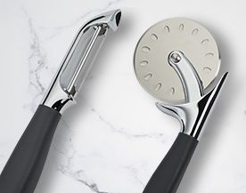 Paderno Kitchen Tools, Gadgets & Utensils