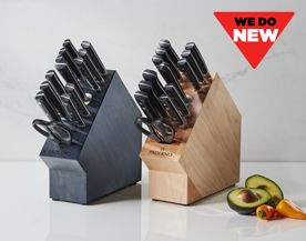 Knife & Knife Sets