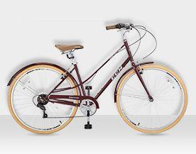 rencontres Huffy vélos