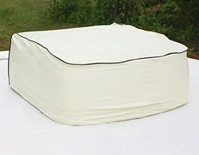 Shop RV Covers