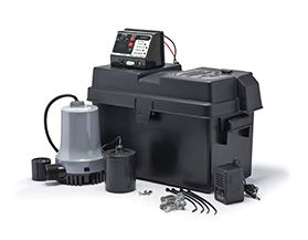 Shop All Sump Pumps