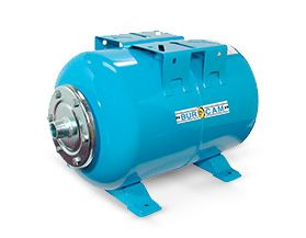 Shop All Water Pumps