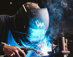 View All Welding Accessories & Safety Glasses
