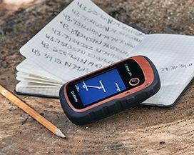 Électronique de camping