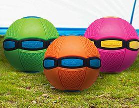 Magasinez tous les ballons de terrain de jeu