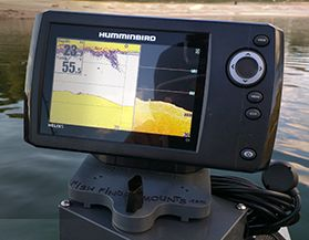 Shop all marine GPS & fish finders