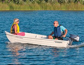 Boating & Water Sports | Canadian Tire
