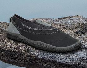 Magasinez toutes les chaussures aquatiques