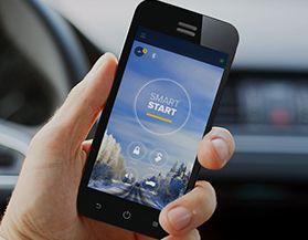 Prostart Car Starter Accessories