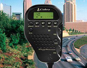 Car Audio | Canadian Tire