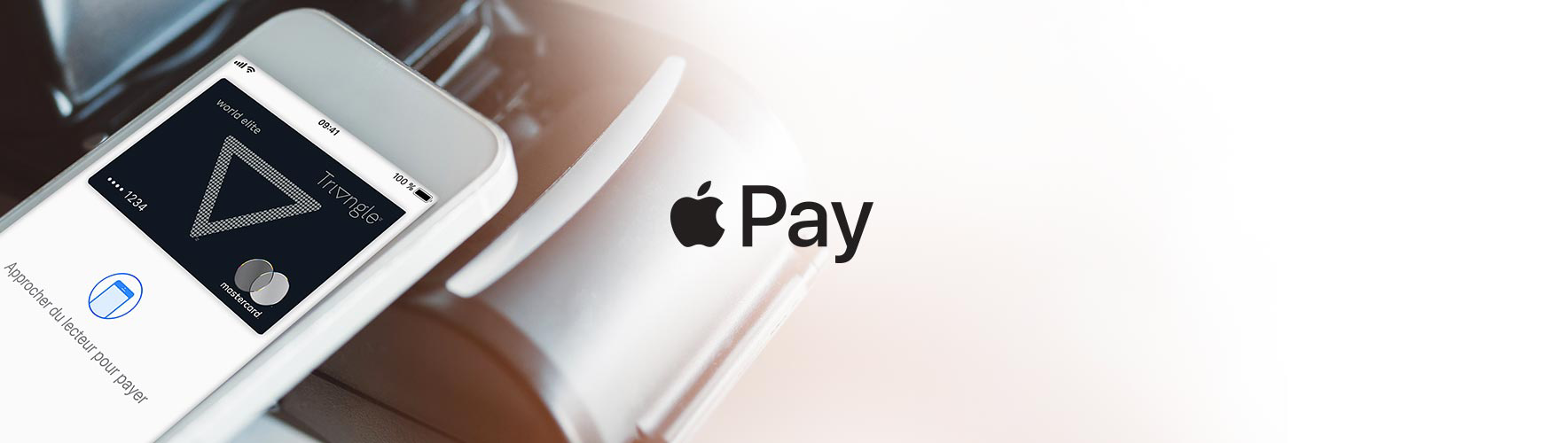 apple_pay_banner