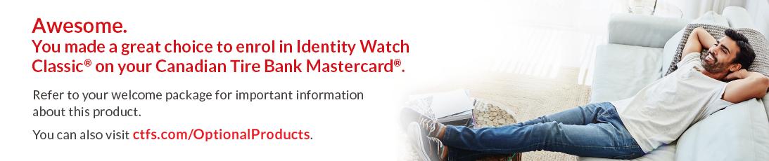 enrol in identity watch
